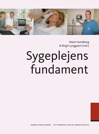 Sygeplejens fundament