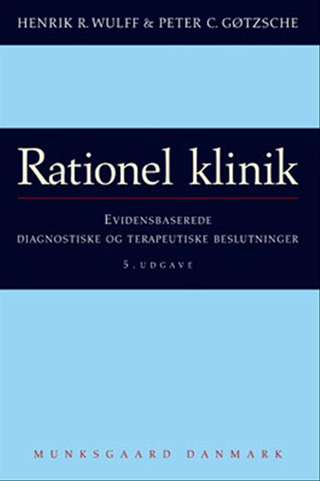 Rationel klinik