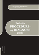 Praktisk procedure- og diagnoseguide