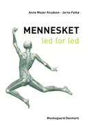 Mennesket - led for led