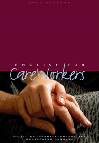 English for Care Workers