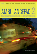 Ambulancefag 2