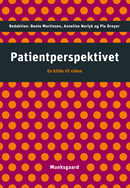 Patientperspektivet