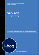 Old Age - Living and Caring (i-bog)