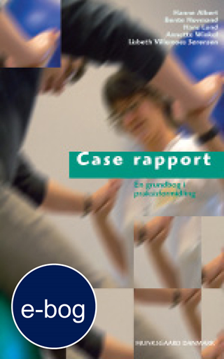 Case rapport