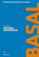 Basal patientsikkerhed