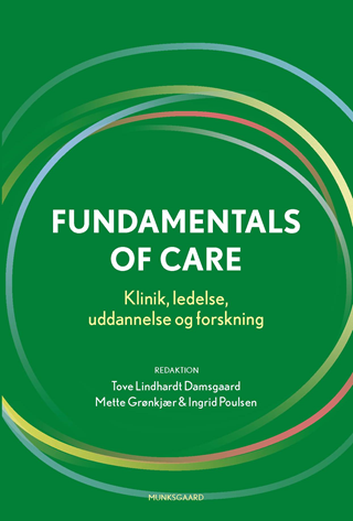 Fundamentals of Care (i-bog)