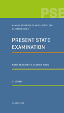 Present State Examination