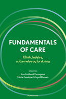 Fundamentals of Care
