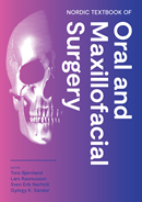 Nordic Textbook of Oral and Maxillofacial Surgery